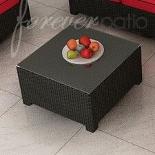 Barbados Coffee Table