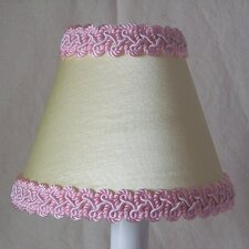 Souffle Chandelier Shade