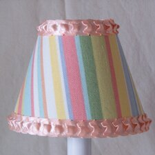 Watercolor Palette Table Lamp Shade