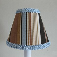 Gone Muddin Table Lamp Shade
