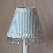 Ice Princess Table Lamp Shade
