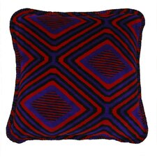 Acrylic / Polyester Pillow