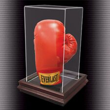 Boardroom Base Stand Up Glove Display Case