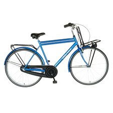 "Men's Amsterdam M 28"" City Comfort Bike"