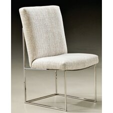 Design Classic Armless Dining Chair