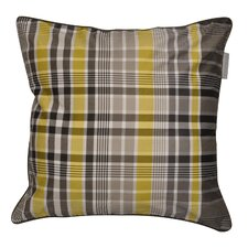 Matz Cotton Pillow