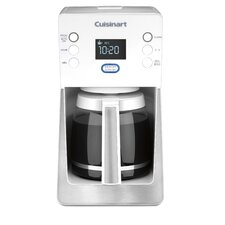 PerfecTemp 14 Cup Programmable Coffee Maker