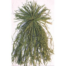 Ghillie Grass Bundle