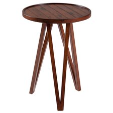 Russell End Table