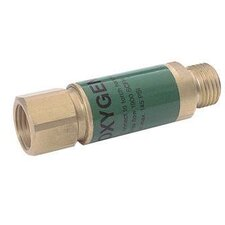 Flash Arrestor Regulator