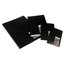 Soft Cover Pocket Size Sketch Book