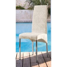 Impero Dining Side Chair