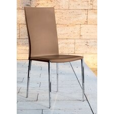 Class Dining Side Chair