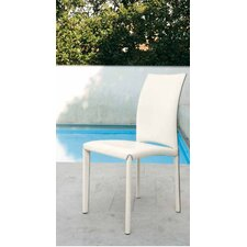 Naxos Dining Side Chair