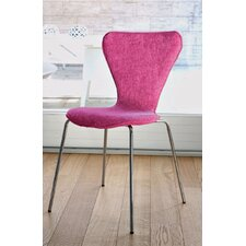 Cuore Side Chair