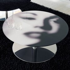 Viso Coffee Table