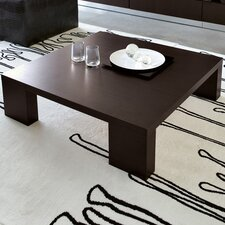 Sam Coffee Table