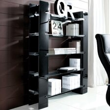 King Bookcase