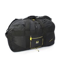 Travel Trunk Large Duffel