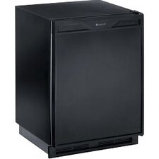 1000 Series 5.3 Cu. Ft. Single Door Refrigerator