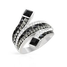 Sigal Sterling Silver Ring