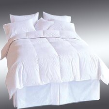 Carmel Canadian Super Goose Down Duvet Fill