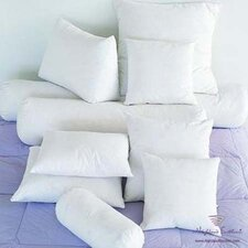 Goose Down Pillows - Level II 233TC