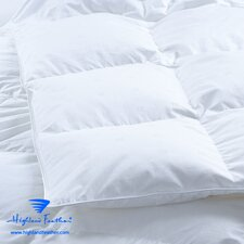 Montpellier Summer Down Comforter