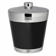 Debonair Ice Bucket