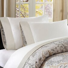 Odyssey 230 Thread Count Sheet Set