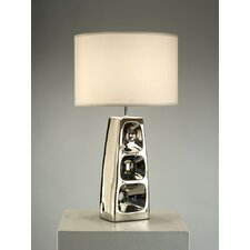 Nevada Table Lamp