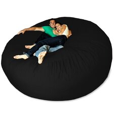 Bean Bag Sofa