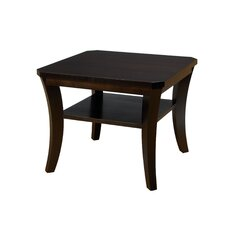 Urbane End Table