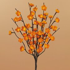 Electric Lighted Stem Blossom