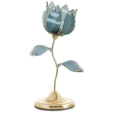 Tulip Table Touch Lamp