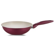 Princess Passion Bio-Ceramix Non-Stick Wok