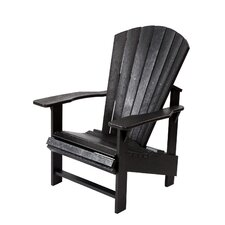 Generations Upright Adirondack Chair