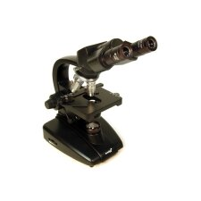 625 Biological Microscope