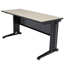 "48"" Training Table"