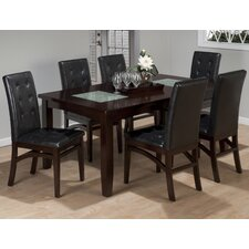 Chadwick Dining Table