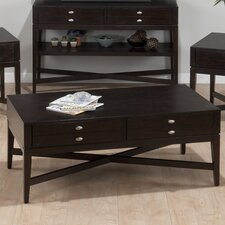 Granby Coffee Table