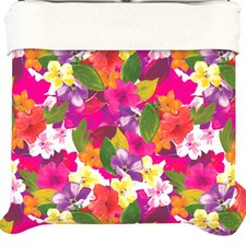 Bloom Duvet