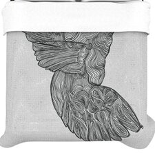 Hummingbird Duvet Collection