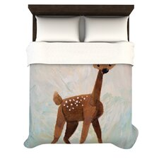 Oh Deer Duvet Cover Collection