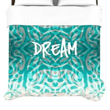 Tattooed Dreams Duvet Collection