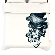 Elephant Guitar Duvet Collection