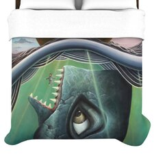 Jonah Duvet Collection