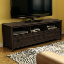 "Exhibit 60"" TV Stand"