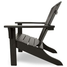 Ivy Terrace Adirondack Chair
