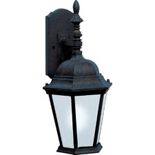 Westlake Medium Outdoor Wall Lantern